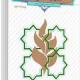 کتاب آیین زندگی اخلاق کاربردی نوشته احمد حسین شریفی