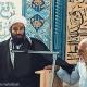 سخنان حاج آقا صالحی نیا سخنان حجت الاسلام صالحی نیا در مسجد دانشگاه علم و صنعت با موضوع لوازم انقلابی گری درمحیط دانشگاه
