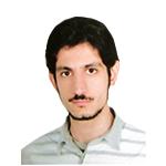 آقای شهاب صدری مجد مدرس حوزه دانشگاه علم و صنعت