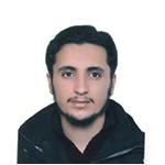 آقای علی خادم المله مدرس حوزه دانشگاه علم و صنعت