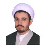 حجت الاسلام و المسلمین حسن اسکندری معلم حوزه علوم اسلامی دانشگاهیان