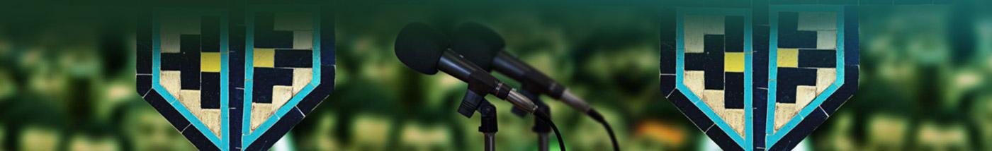 سخنرانی مسجد الشهدا سایت نهاد رهبری دانشگاه علم و صنعت