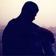 محاسبه نفس چیست و چگونه باعت رستگاری انسان می شود