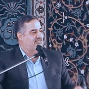 صحبتها و تلاوت قرآن استاد احمد ابوالقاسمی در دانشگاه علم و صنعت